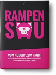 Rampensau Toro Media Group